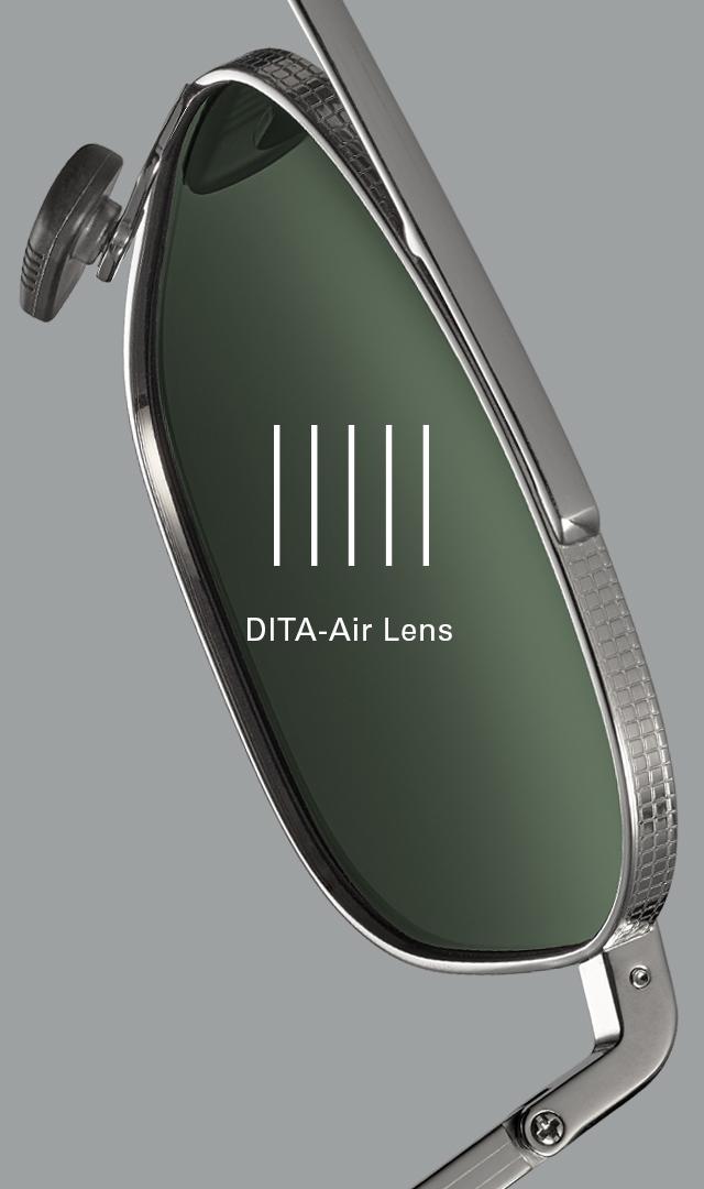 Air Lens